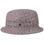 Florida Wool Bucket Hat rost