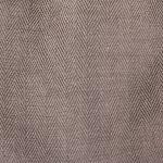 Hatteras Wool Mix Flat Cap brown