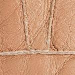 Tarlington Leather Gloves beige