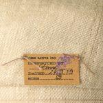 Hatteras Premium Linen and Silk Cap beige
