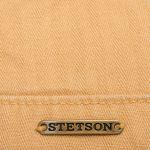 Classic Cotton Army Pet oranje