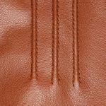 Branston Leren Handschoenen bruin