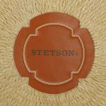 Liverton Toyo Pork Pie Strohoed naturel