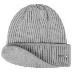 Parkman Knit Hat grey