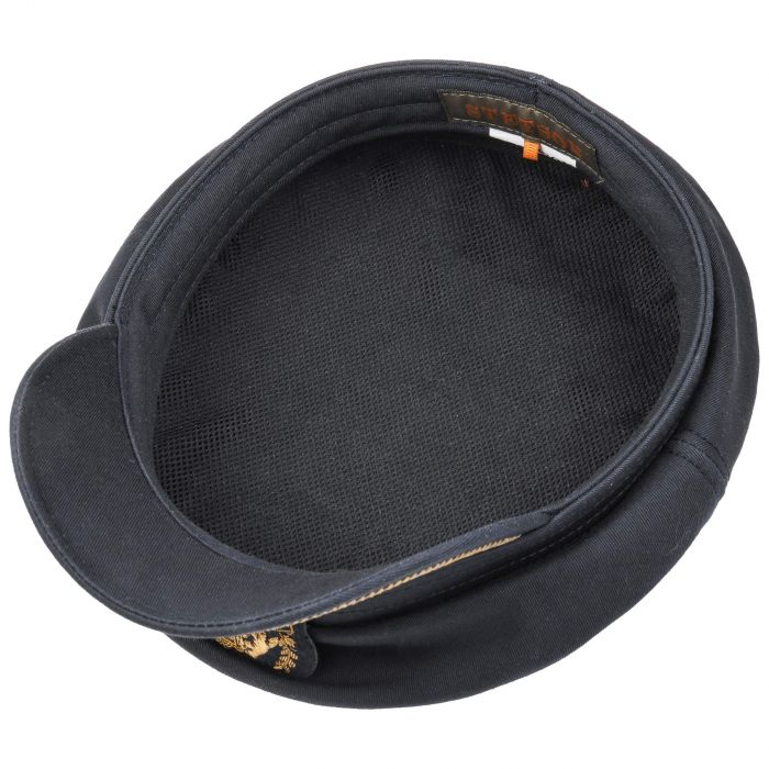 Allenport Fisherman's Hat blue