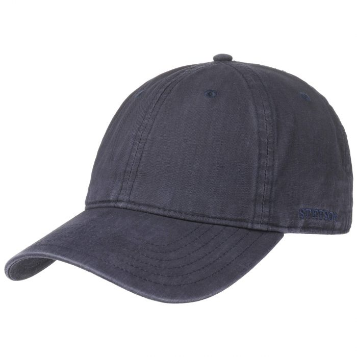 Ducor Sun Guard Cap blue