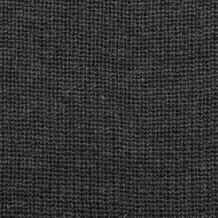 Écharpe Caledonia Merino anthracite