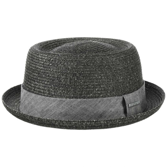 Hats By Stetson Usa American Originals At Stetson Eu