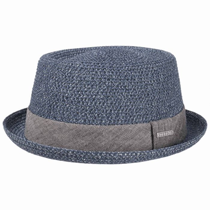 stable quality excellent quality classic styles Strohhüte für den Sommer. Stetson USA HIER online!