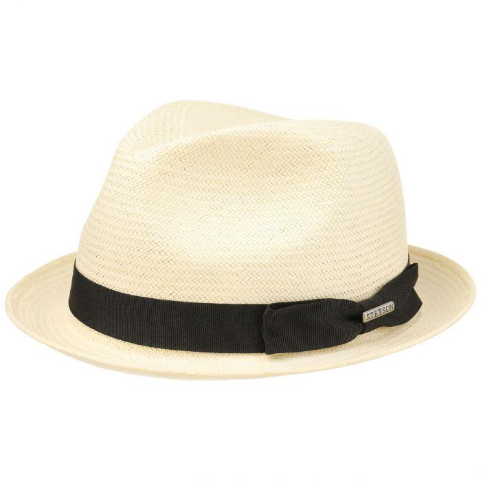Martinez Toyo Player Straw Hat nature