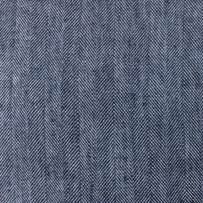 Belfast Cotton-Mix Pet donkerblauw