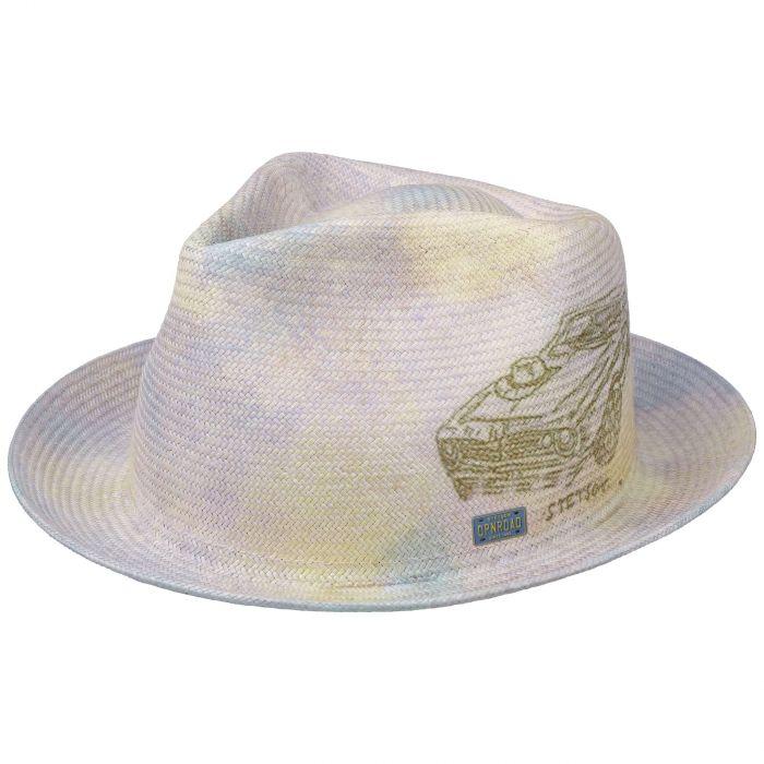 Baseball Cap Women Mesh Baseball Hats Summer Beach Cap Snapback Sun Hats Hole,Sky Blue,tag