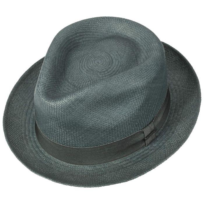 Jeremy Panamahut mint
