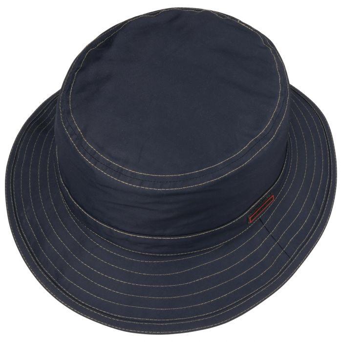 Haymount Bucket Outdoor Hat navy