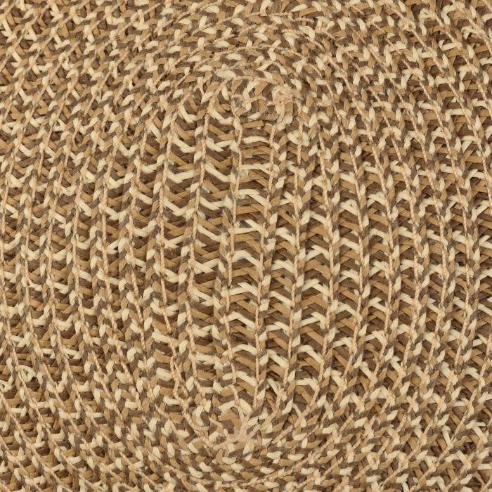 Fiorella Flaphoed bruin