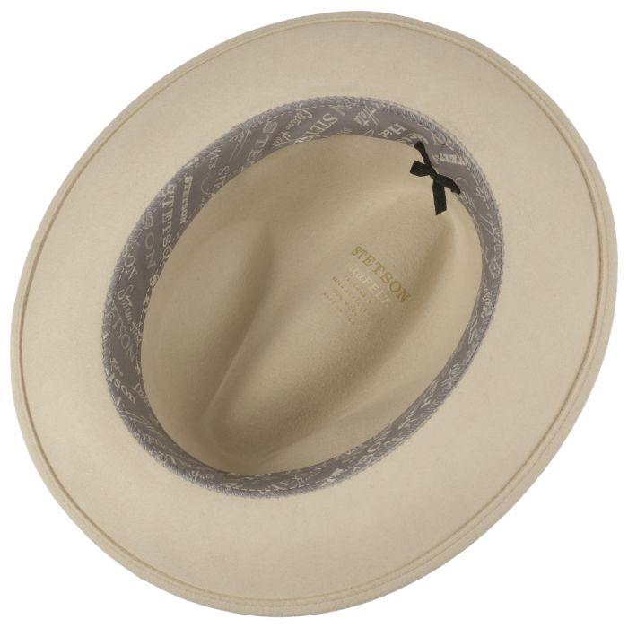 Calhan VitaFelt Hat oatmeal