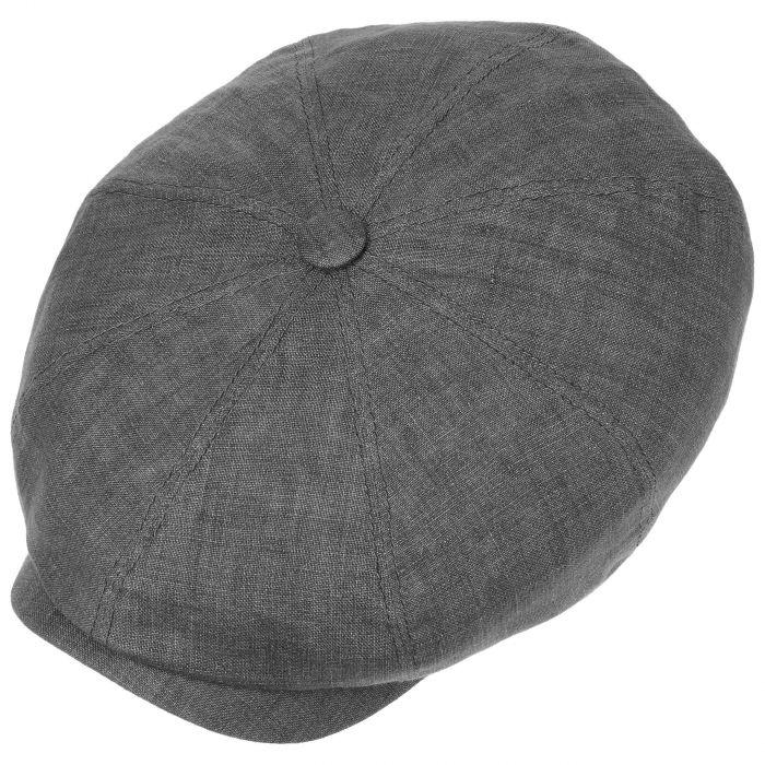Hatteras Ballonvormige Muts grijs