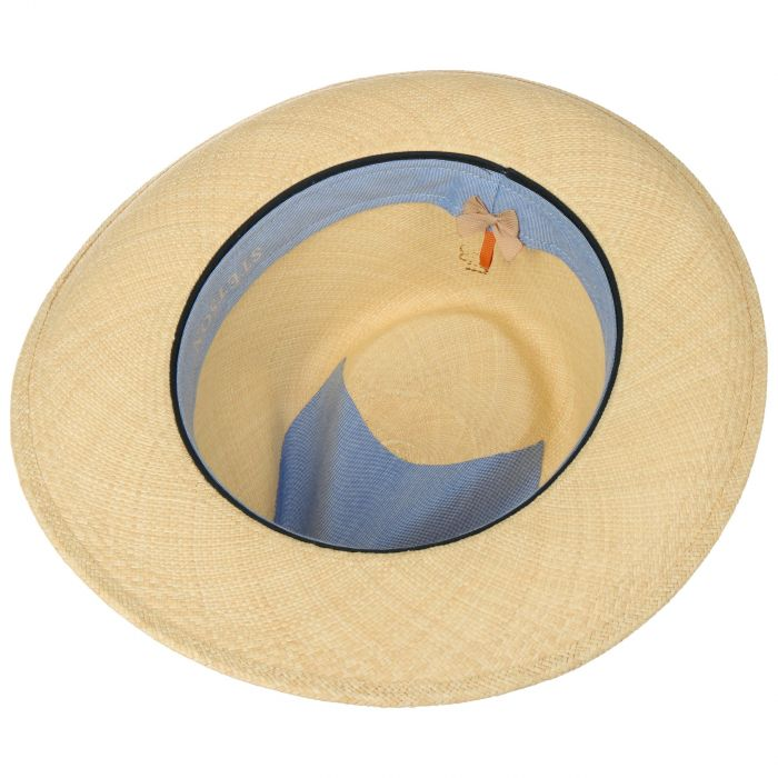 Jenkins Panamahut natur