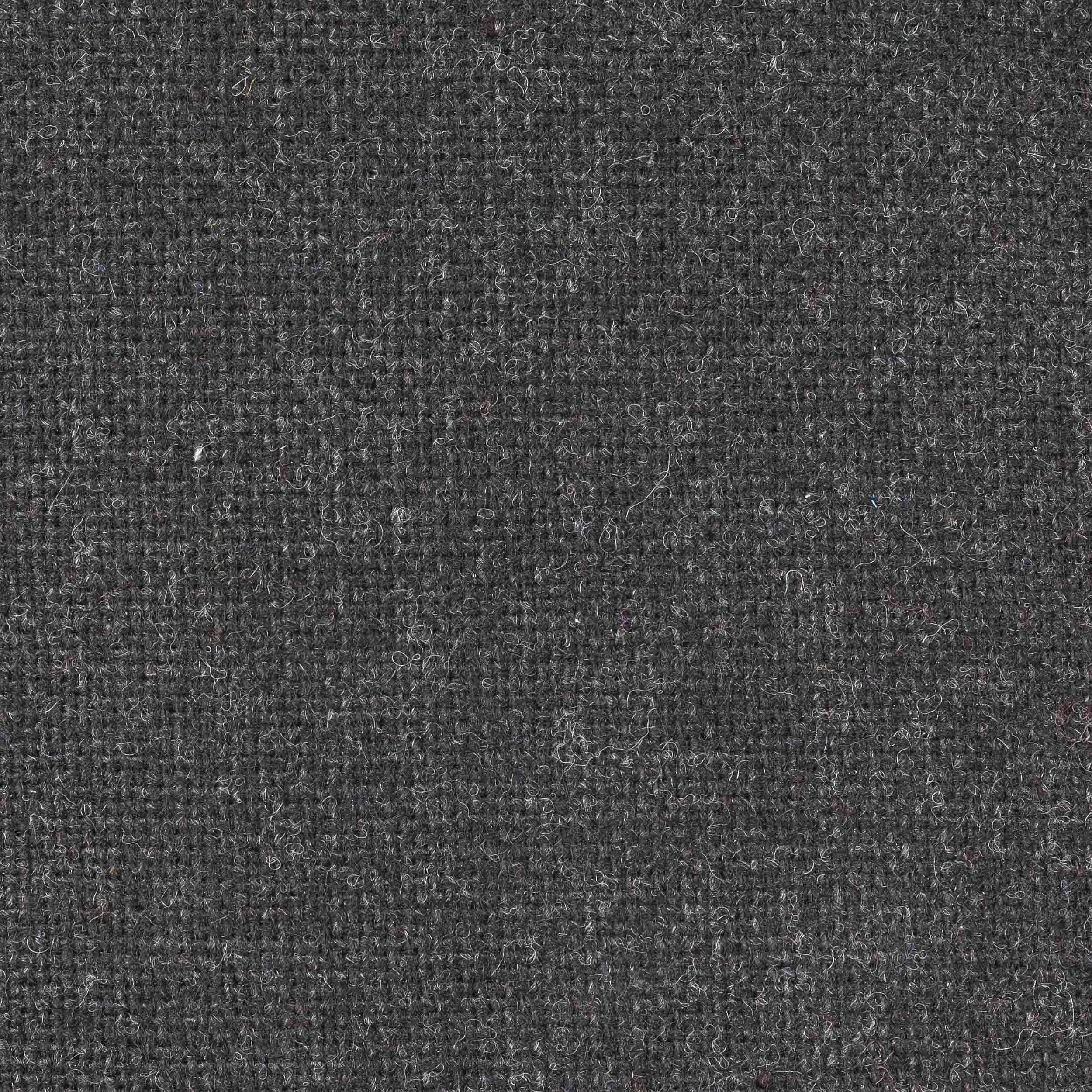 Gorra Belfast Wool Blend antracita