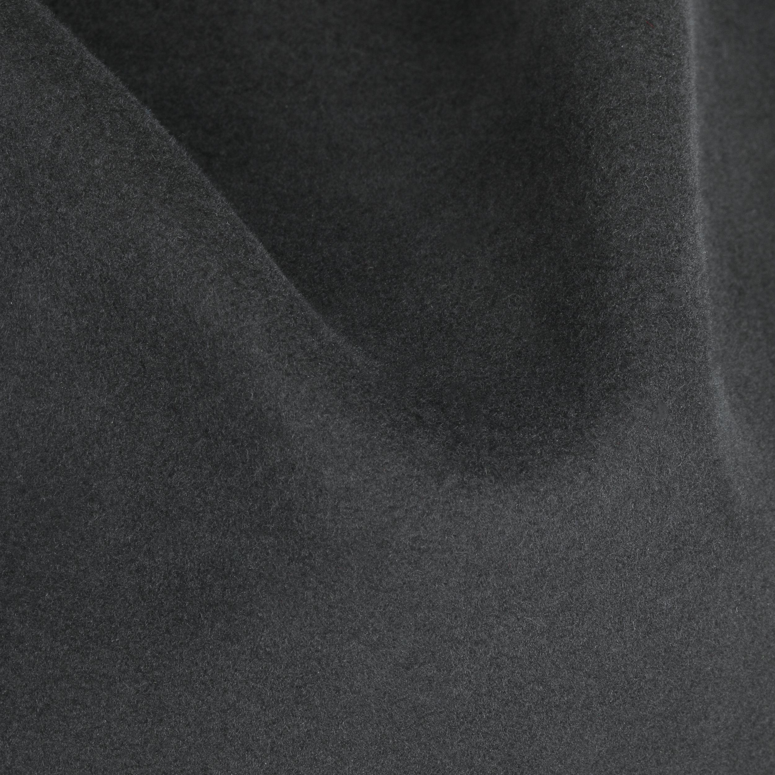 Vernard Wolvilthoed met Kasjmier donkergrijs