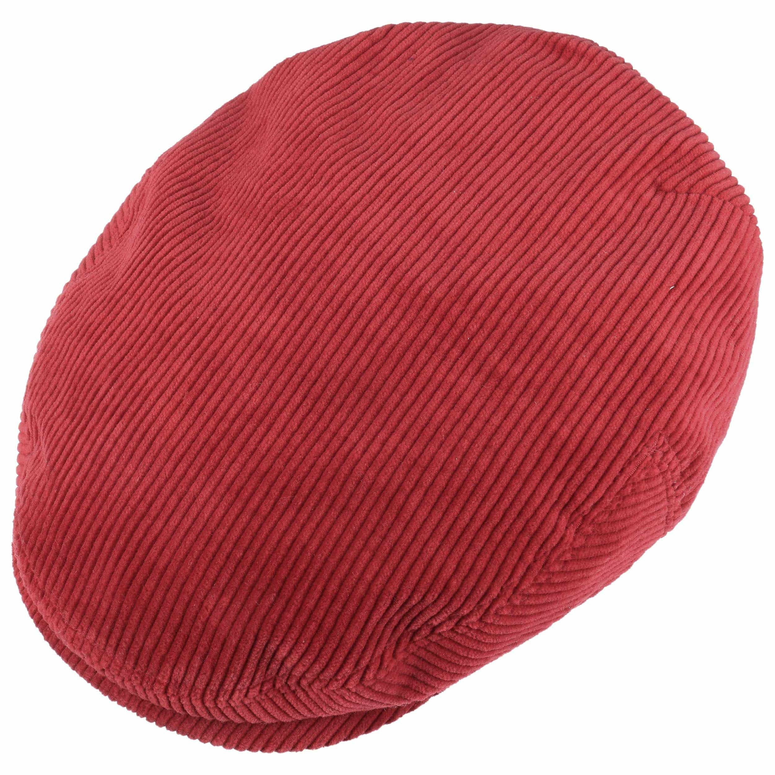 HF12GHFHI Unisex Knit Hat Slouchy Fine Knit for Mens Womens Beanie Hat