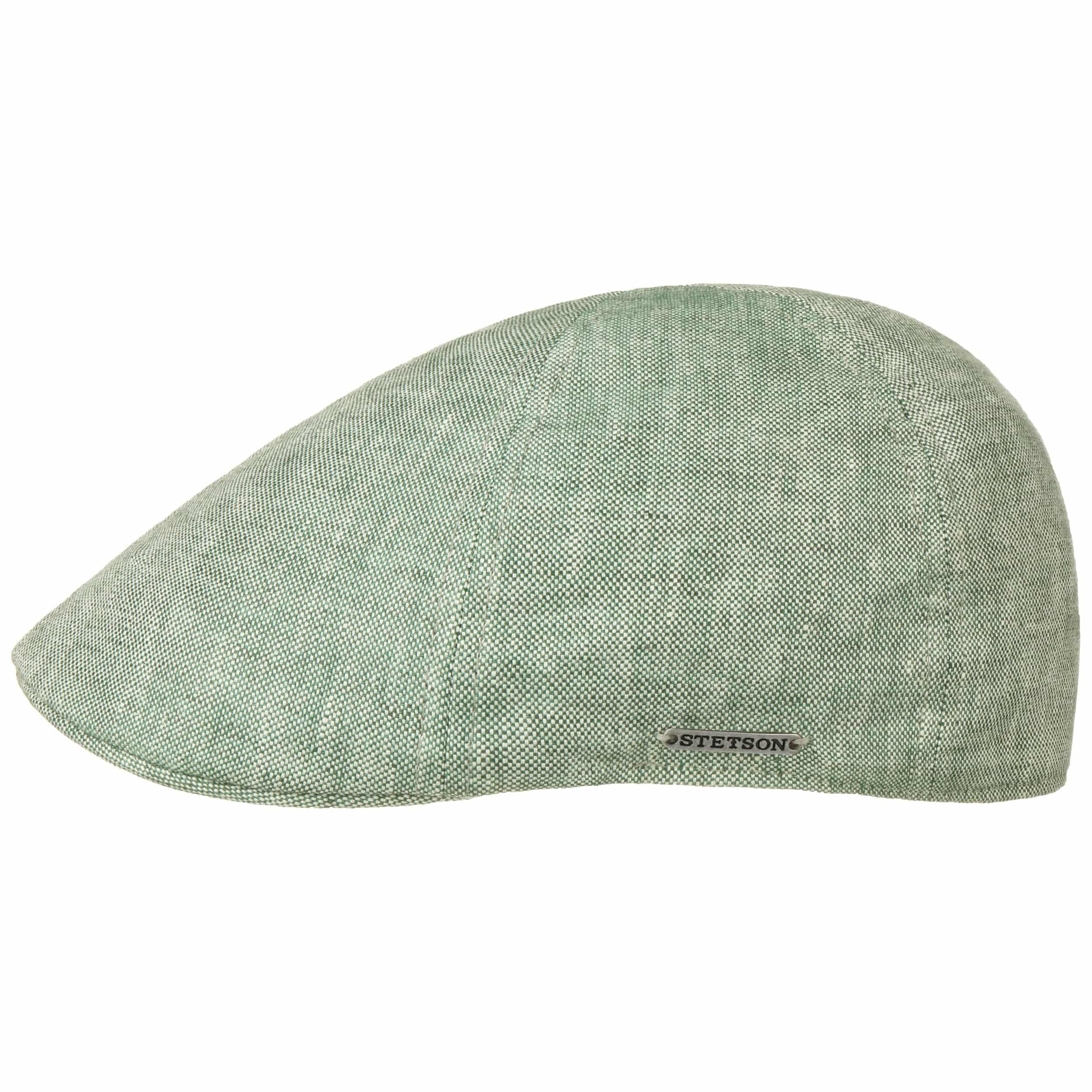 Texas Just Linen Pet mintgroen
