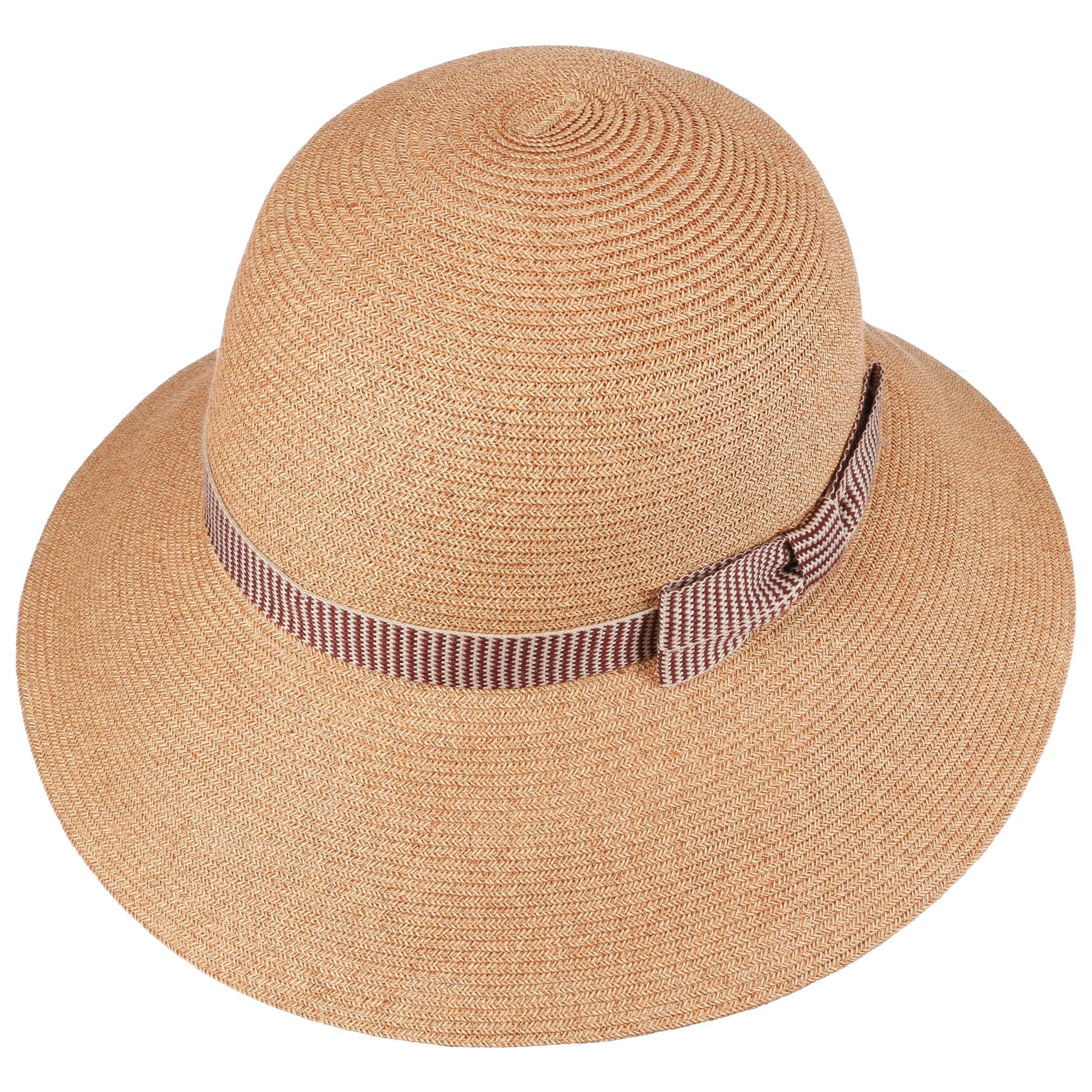Mandita Floppy Hat nature