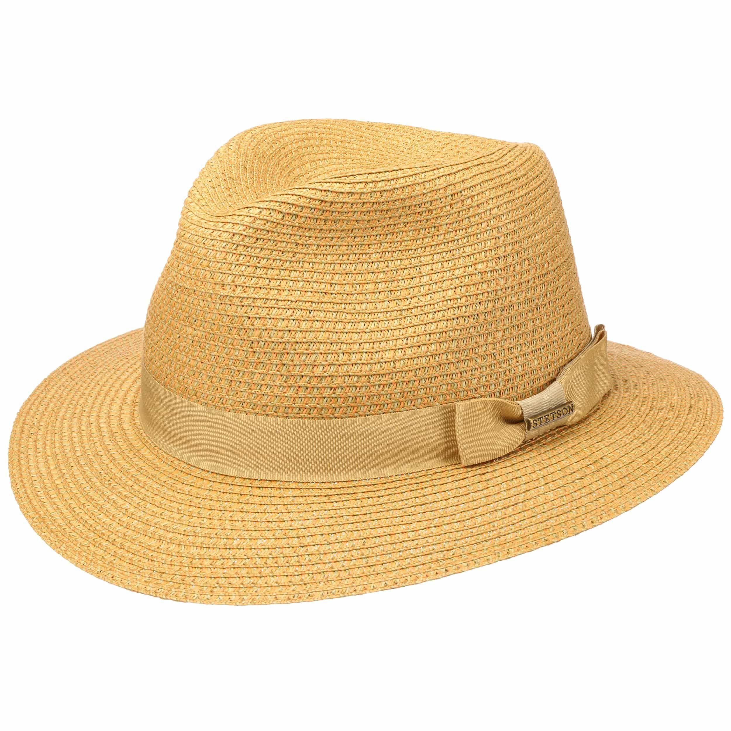 Paladon Toyo Traveller Hoed beige