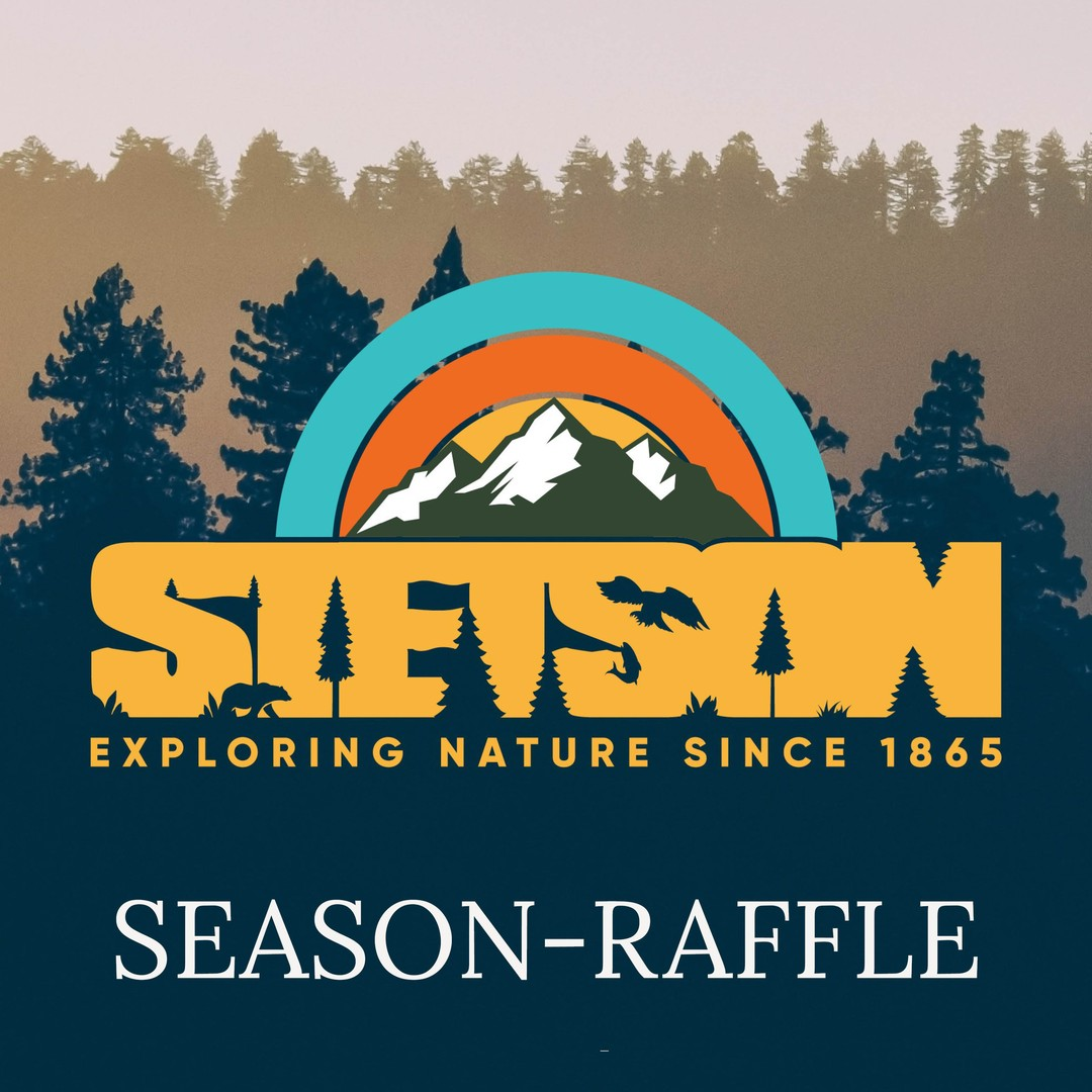 Go-Outdoors-with-Stetson--with-a-canoe-in-SwedenStetson-together-with-the-tour-operator-outdoorschweden-is-raffling-off-eight-days-full-of-adventure-and-new-experiences-You-and-your-companion--even-complete-newbies--will-be-able-to-discover-the-Scandinavian-wilderness-Stetson-will-also-equip-you-with-a-leathermandeutschland-tool-two-dowabodoublewallbottle-and-of-course-a-cool-Stetson-outdoor-bundle-Visit-wwwstetson-europecomraffle-to-get-all-details-and-to-answer-the-quiz-question--stetsonoutdoor-stetsoneurope-outdoorsweden