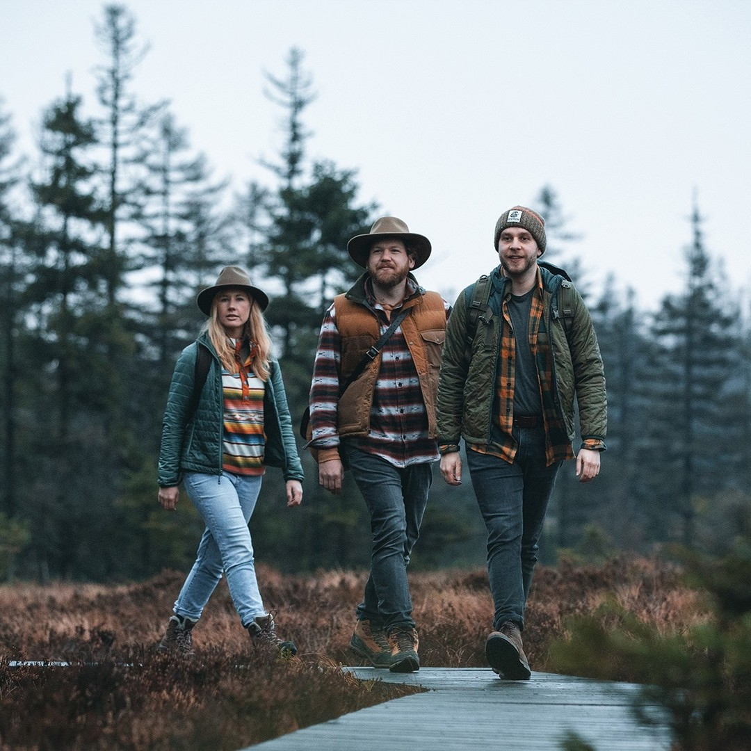Stetson-Crew--muenchmax-stetsonoutdoor-stetson-stetsoneurope-collection-autumnwinter2021-aw21-hat-hats-outdoor-nature-travelling-fashion