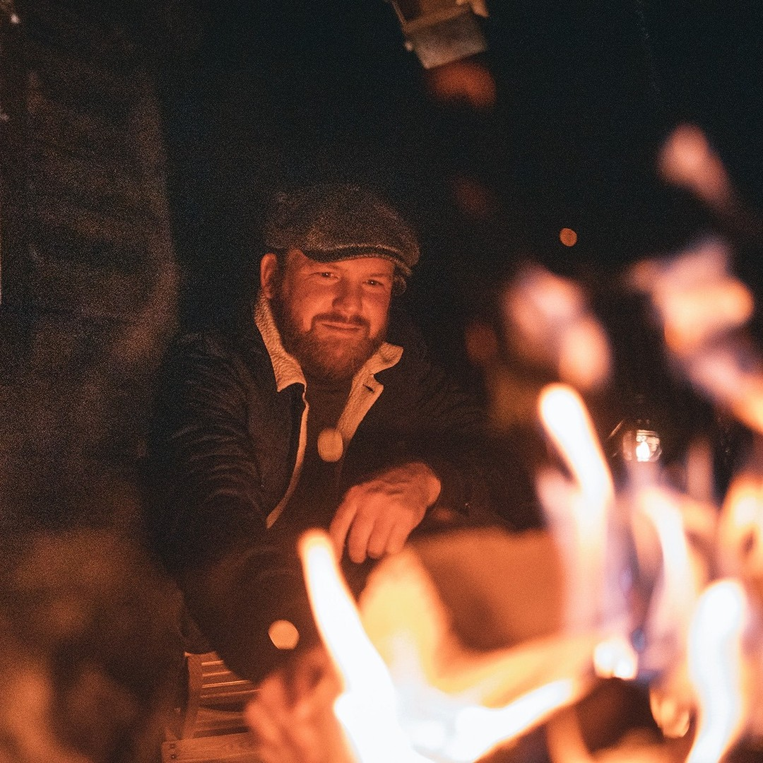 Chilly-nights-and-campfires--muenchmax-stetsonoutdoor-stetson-stetsoneurope-collection-autumnwinter2021-aw21-hat-hats-outdoor-nature-travelling-fashion