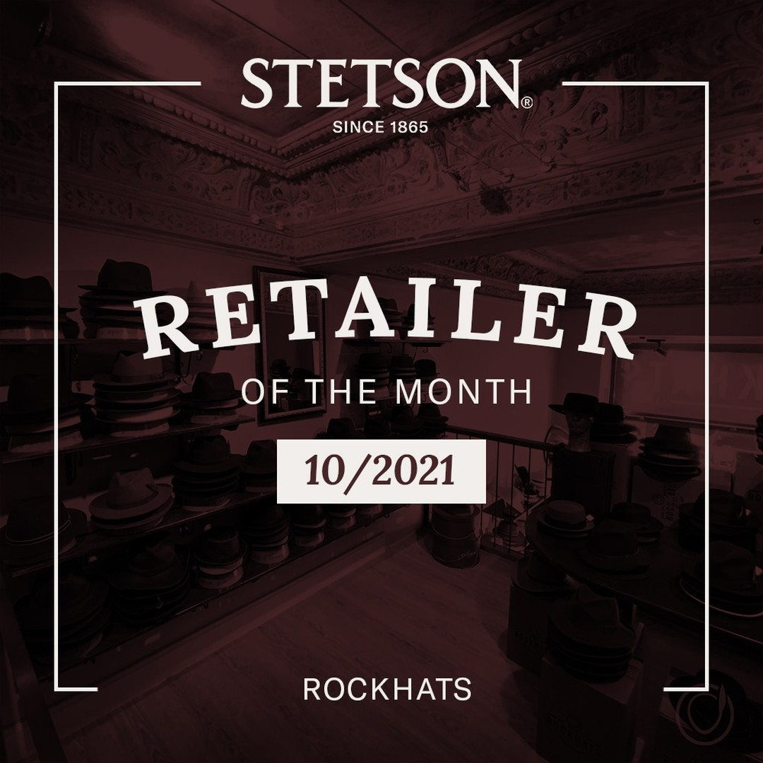 Its-time-for-our-Retailer-of-the-monthAt-Stetson-retailers-all-over-Europe-customers-can-find-their-hat-for-their-next-adventure-a-beanie-for-cold-winter-days-or-a-cap-for-their-everyday-lookTake-a-look-behind-the-scenes-of-the-shops-and-look-forward-to-exciting-storiesGet-ready-for-our-Retailer-of-the-month--October-2021--ROCKHATSThat-is-ROCKHATSFounded-in-2012-you-will-find-our-store-ROCKHATS-in-the-middle-of-Hamburgs-trendy-district-STERNSCHANZEWe-offer-a-wide-range-of-STETSON-hats-caps-and-accessories-for-everyone-who-is-looking-for-the-everyday-look-or-something-special-to-emphasize-their-individualityAlong-with-other-well-known-brands-STETSON-hats-and-caps-are-always-an-eye-catcher-that-we-and-our-customers-can-count-onSee-you-soonrockhatshamburg-stetsoneurope-retailerofthemonth-retailer-ROCKHATS